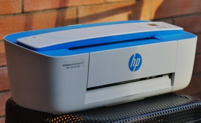 HP 2135 Driver