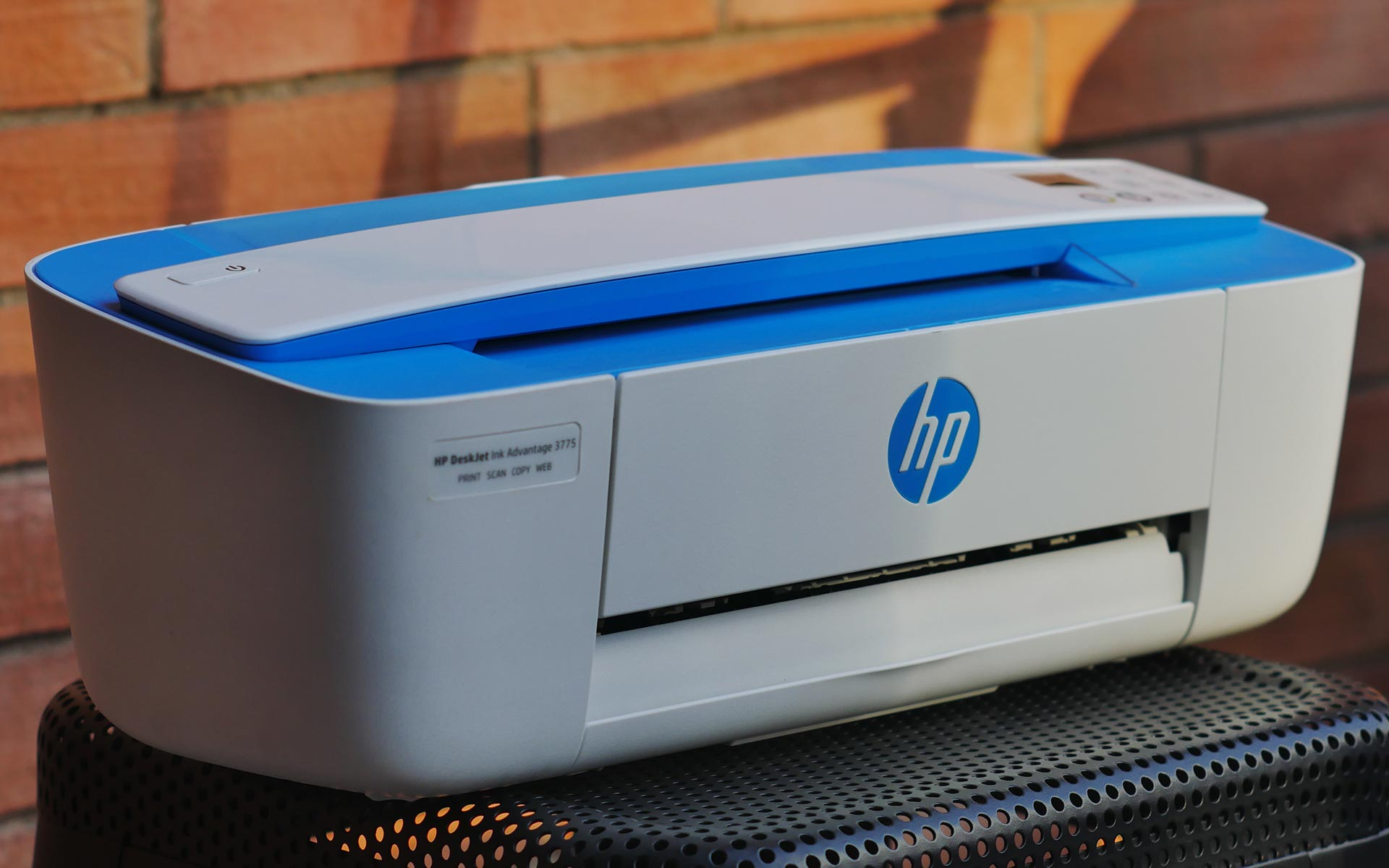 Hp 2135 Driver Digiwebmasters Technology Guest Post Website