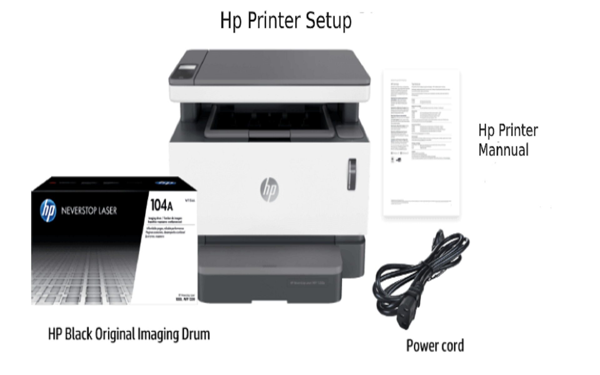 What are the HP Printer Problems and HP Printers Support